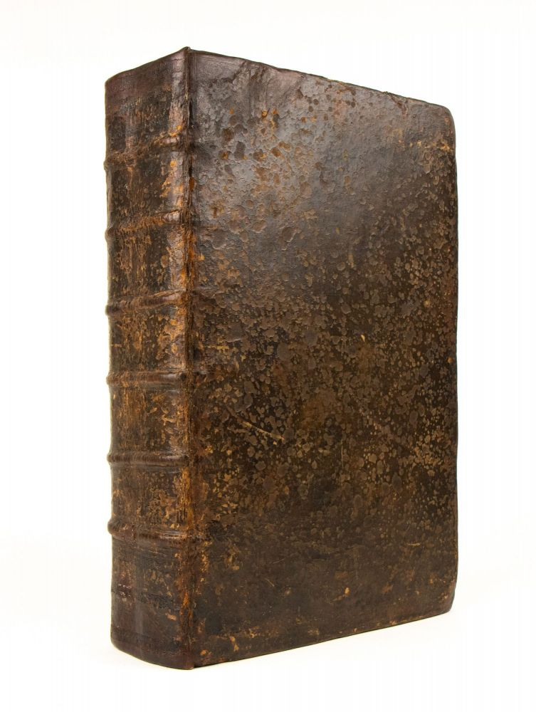 The Romane historie vvritten by T. Livius of Padua. Also, the Breviaries of L. Florus: with a chronologie to the whole historie: and the Topographie of Rome in old time. Translated out of Latine into English, by Philemon Holland, Doctor in Physicke