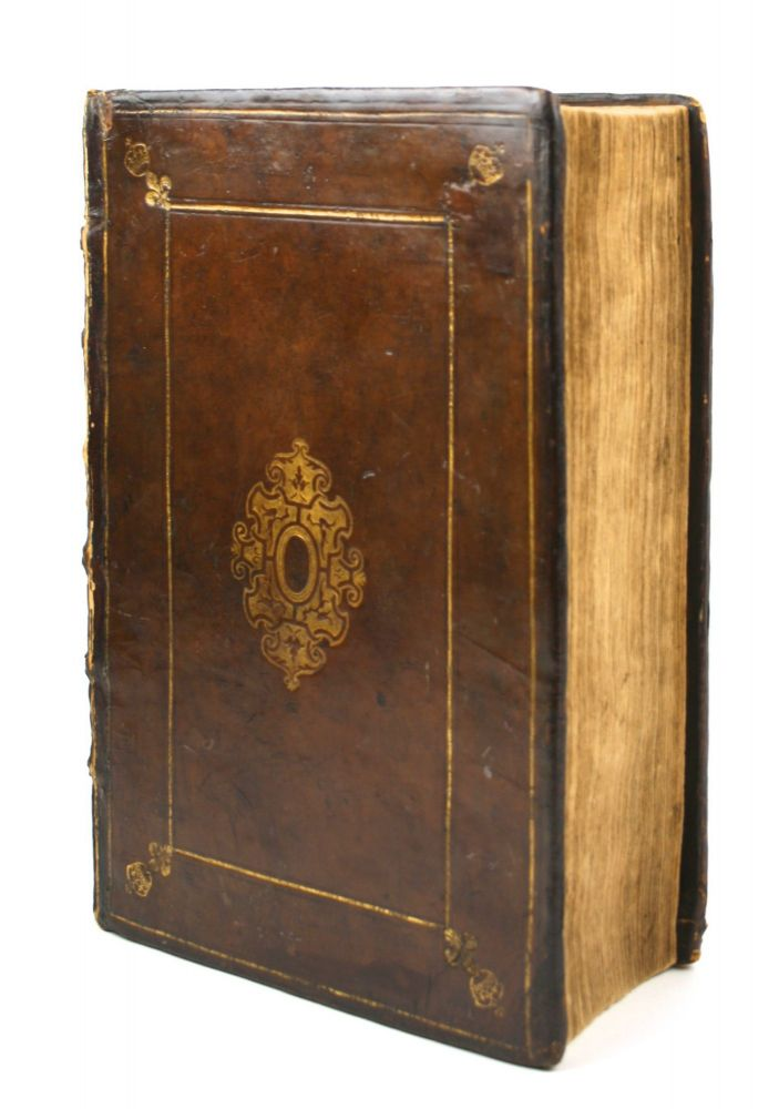 The Romane historie vvritten by T. Livius of Padua. Also, the Breviaries of L. Florus: with a...