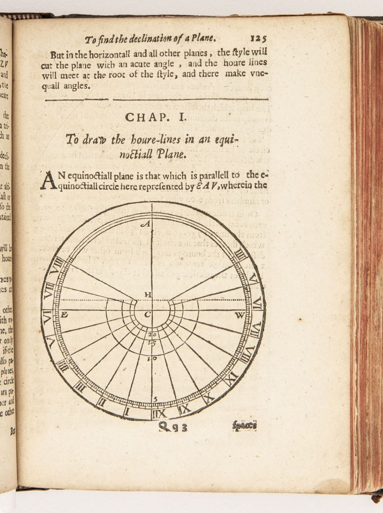 The description and vse of the sector, crosse-staffe, and other instruments: vvith a canon of artificiall sines and tangents, to a radius of 10000.0000. parts, and the vse thereof in astronomie, navigation, dialling, and fortification, &c. The second edition much augmented. By Edm. Gunter sometime professor of astronomie in Gresham Colledge in London. Edmund Gunter.